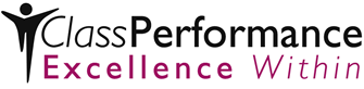Class Performance Logo