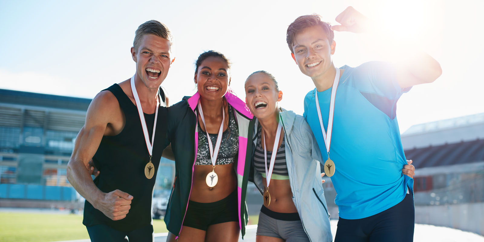 Class Performance runners-medals02