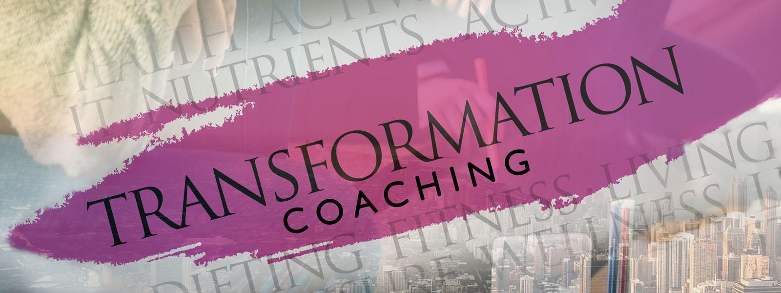 Transformative-header